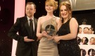 Professional Beauty Awards 2012 – Winners