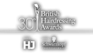 British Hairdressing Awards 2014 – Enter Now