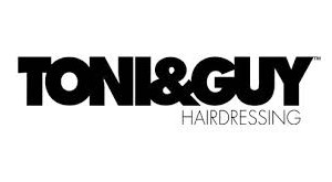 TONI&GUY launch collection