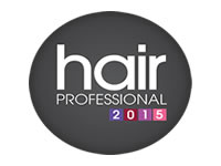 Hair Professional 2015