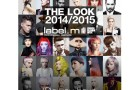 label.m launches THE LOOK Photographic Competition