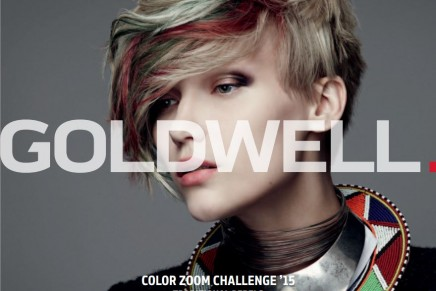 Colour Zoom Challenge 2015