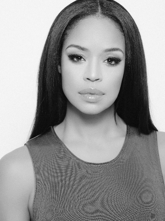 Sleek Hair Extensions Announce Sarah Jane Crawford As Brand