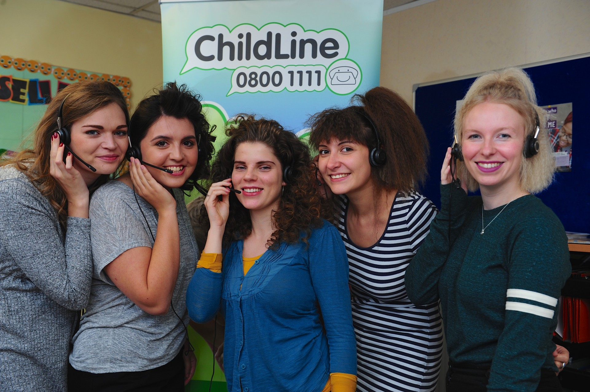 childline-go-80s-for-birthday