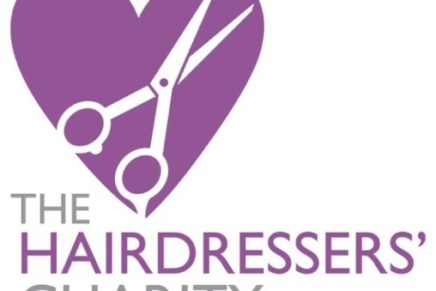 The Hairdressers' Charity to present at Hair UK