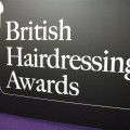 British Hairdressing Awards 2011