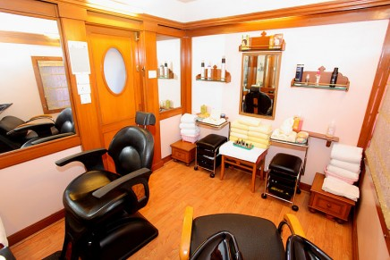 10 Tips For Choosing Hairdressing Chairs