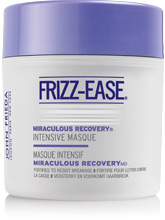 Miraculous Recovery Intensive Masque