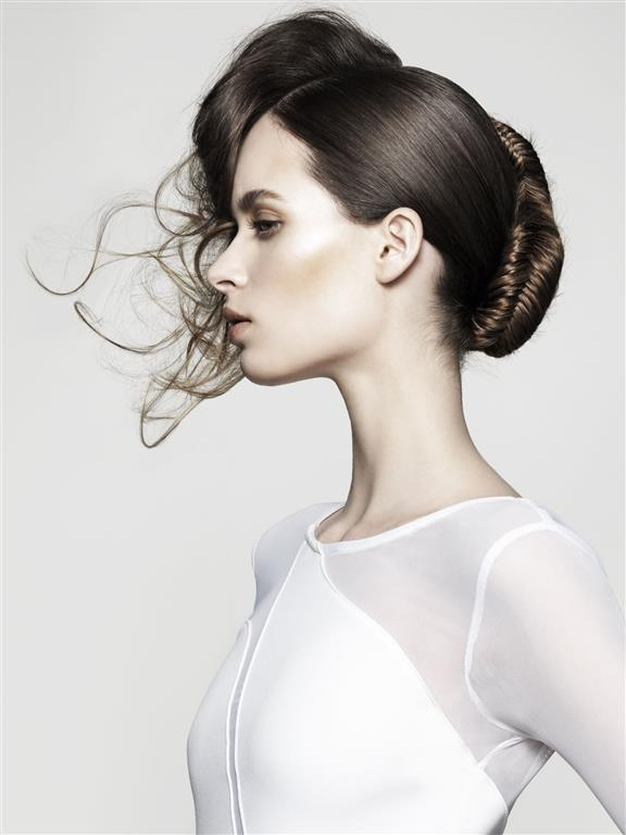 occasion hair Advanced Master Class