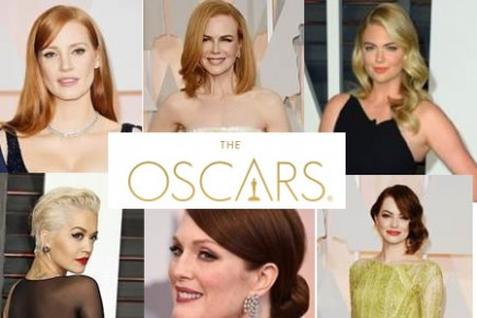 The Oscars 2015 – Who got it right?