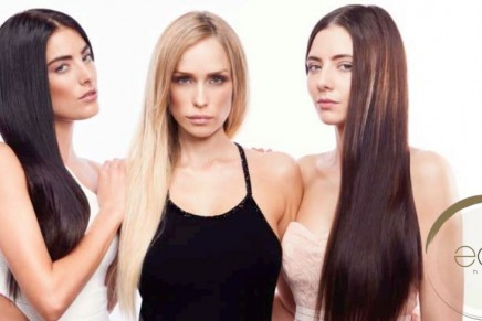 Hair Extensions For Any Age