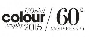 L'Oréal Colour Trophy 2015
