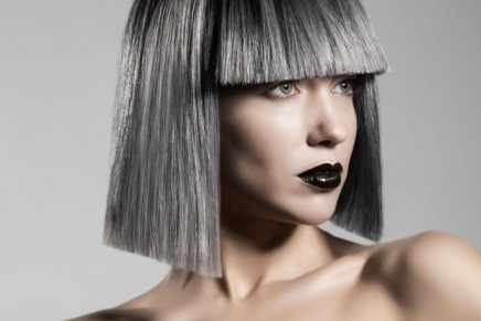 Is Grey the new Black?