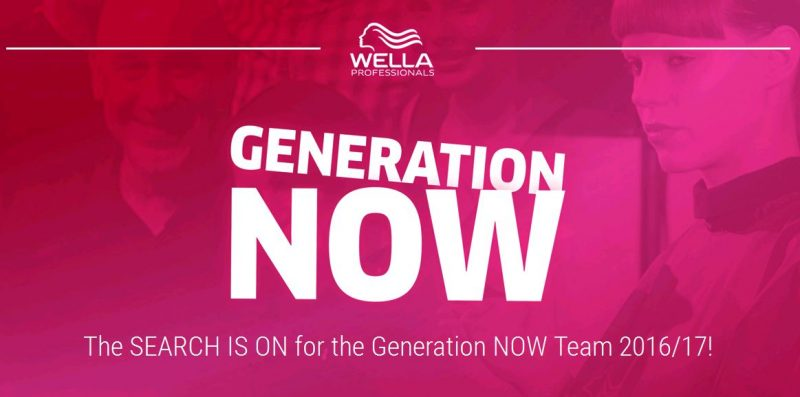 generation-now