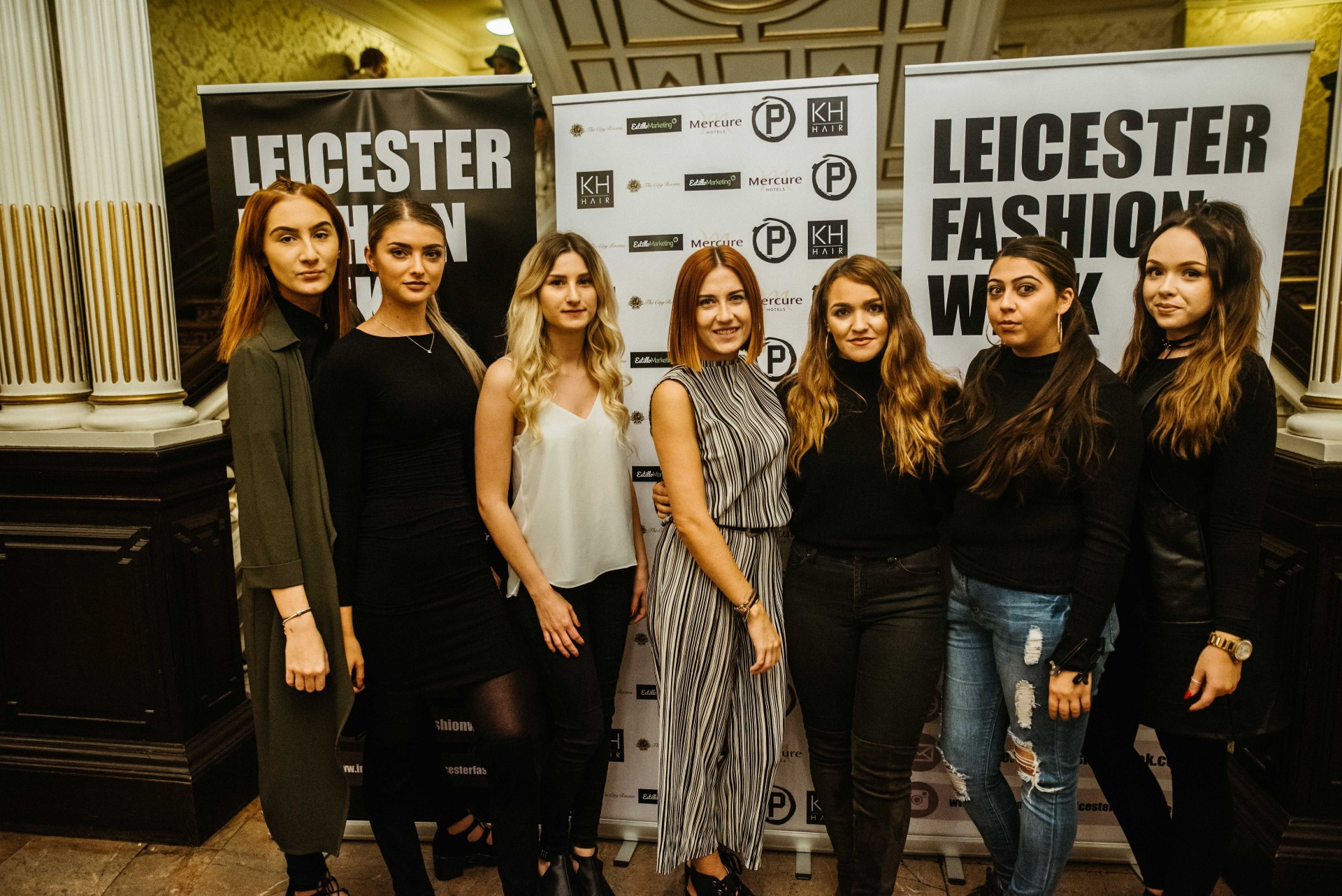 models-and-stylists-lfw