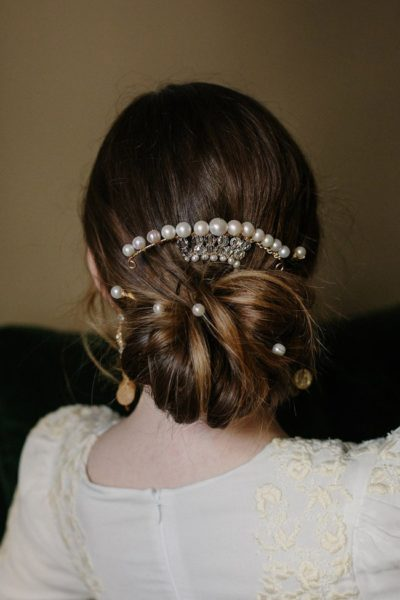 best hair accessory