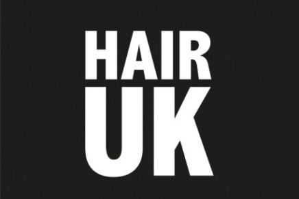 Success for national hair and beauty trade event